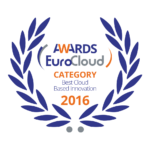 premio a la innovación 2016